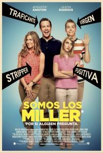 Somos-los-Miller