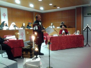 Valdemorillo DonJuan (2).jpg