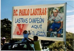 Yuste ciclismo2