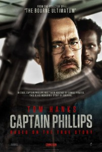 capitan phillips-cartel