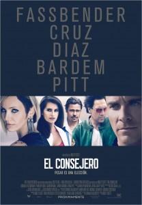 el_consejero-cartel-5163
