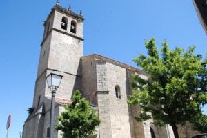 iglesia (2).JPG