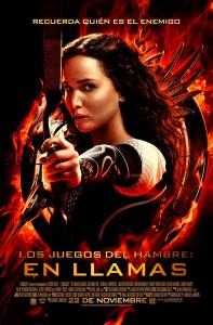 los_juegos_del_hambre_en_llamas-cartel-5166