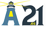 A21 Periódico Gratuito Sierra Oeste de Madrid