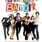 quien_mato_a_bambi-cartel-5136
