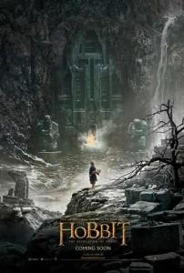el-hobbit-la-desolacion-de-smaug-cartel