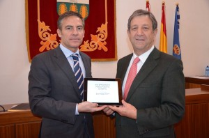 f_aprobacion_presupuesto_2014