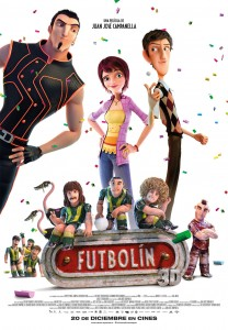 futbolin-cartel-4862