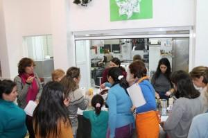 2014-01-13 Grupo de Cocina Reposteria 019.jpg