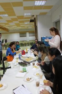 2014-01-13 Grupo de Cocina Reposteria 026.jpg