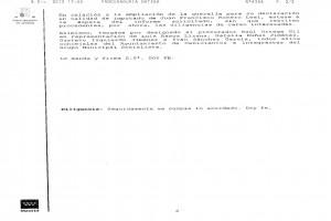 Perito contable_Página_2