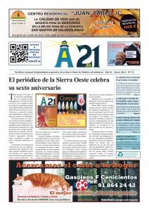 a21 ENERO 2014 (01)