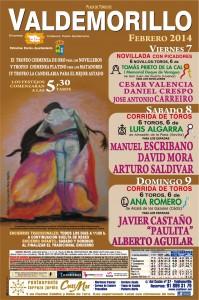 cartel valdemorillo 2014 def (1)
