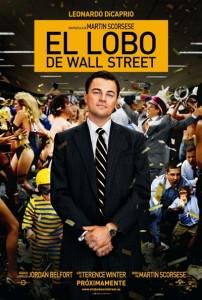 el_lobo_de_wall_street_