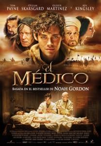 el_medico-cartel-5266