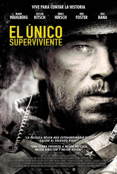 el_unico_superviviente_25674