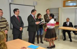 f2_entrega_diplomas