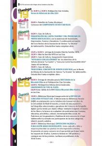 programafiestassanblas2014_Página_1