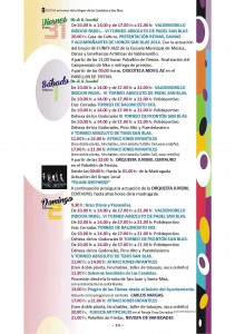 programafiestassanblas2014_Página_2