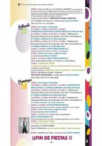 programafiestassanblas2014_Página_4
