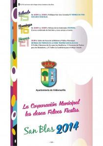 programafiestassanblas2014_Página_5