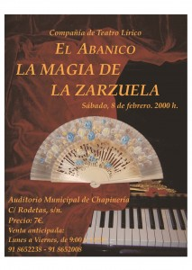 EL_ABANICO-CARTEL_MAGIA-CHAPINERIA_2.JPG
