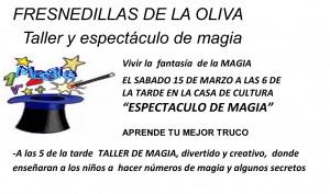 ESPECTACULO DE MAGIA (1)