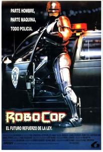 RoboCop_-__1987)_-_es