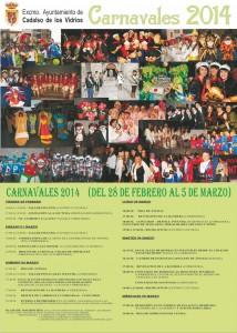 carnavales 2014-7.JPG