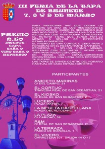 CARTEL FERIA TAPA copia.jpg