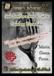 Gala Benéfica Palabras Escondidas 2014 .jpg