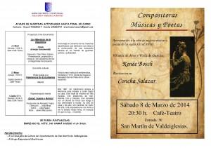 PROGRAMA DE MANO MUSICAS Y POETAS 080314_Página_1