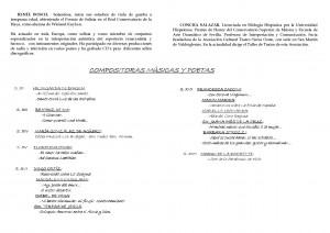 PROGRAMA DE MANO MUSICAS Y POETAS 080314_Página_2