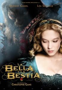 la-bella-y-la-bestia-2014_92613