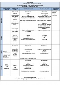 PROGRAMA HERMANAMIENTO MAYO 2014_Página_1