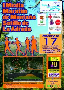 basic-Sport_sotillo_maratón