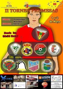 II Torneo Promesas 2014.png