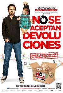 No-se-aceptan-devoluciones-cartel