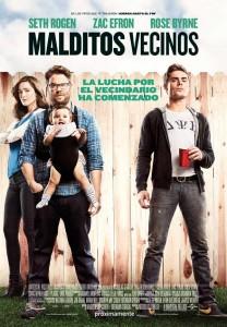 malditos-vecinos-cartel-2