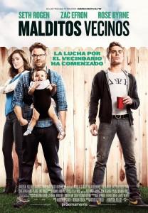 malditos_vecinos-cartel-5470