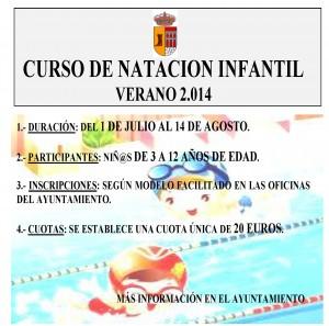 ANUNCIO_CURSO_NATACION_2014