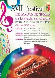 Bandas de Musica 2014 A3.jpg