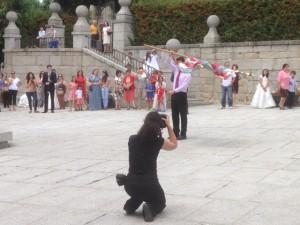 baile de la bandera1