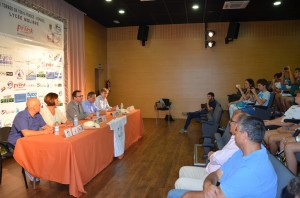f1_presentacion_torneo_tenis_franco_espanol
