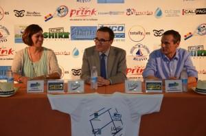 f2b_presentacion_torneo_franco_espanol