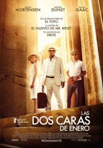 las-dos-caras-de-enero-2014-cartel-1