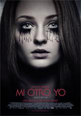 miotroyo