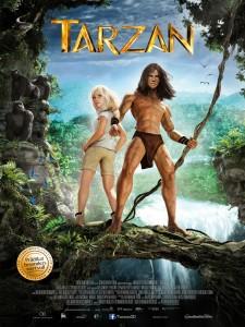 tarzan(1)