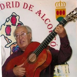 Juanito Martín será homenajeado