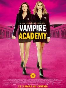 vampire-academy-fr